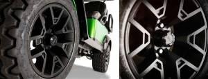 onward synergy green wheels - onward-synergy-green-wheels