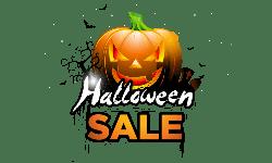 halloween sale png half - halloween-sale-png-half