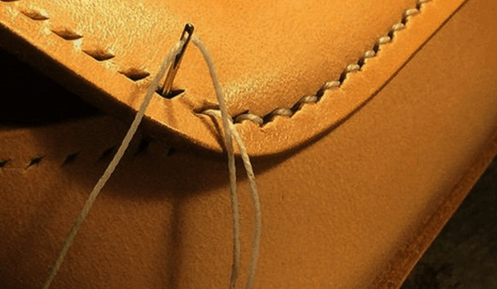 Bags collection detail