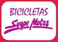 logo Suype