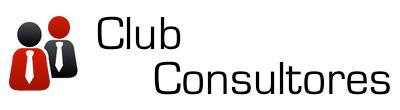 logo club consultores