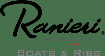 Ranieri -logo-02 (1)
