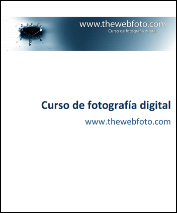 curso thewebfoto