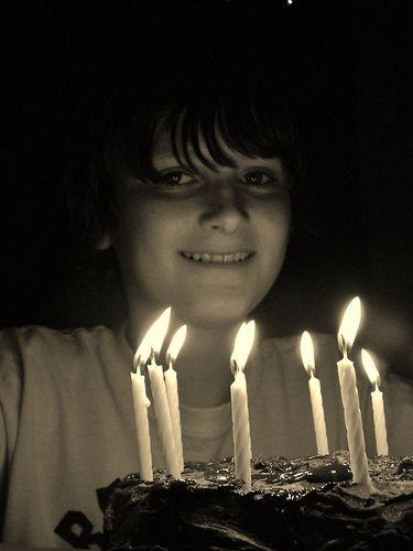 70365 Birthday boy Happy Birthday, Aaron