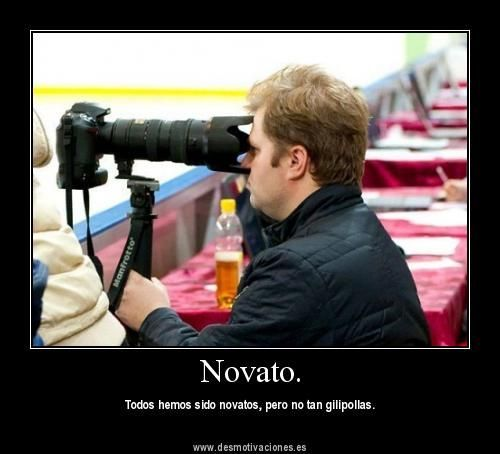 fotografo_novato