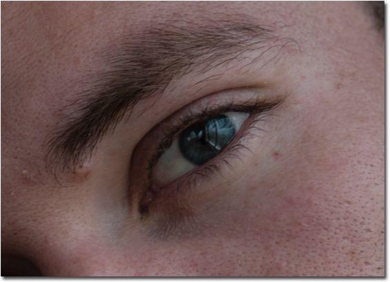 Como cambiar el color de ojos en Photoshop 09_final