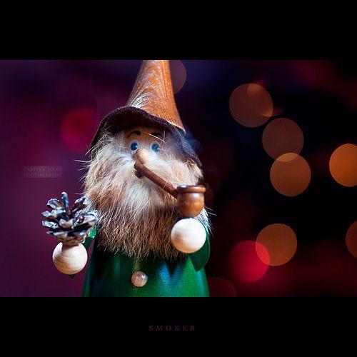 Merry Christmas!, por Hallenser