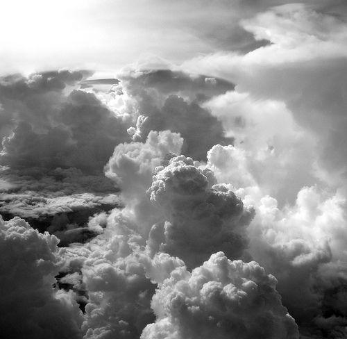 Sky symphony, por kevin dooley