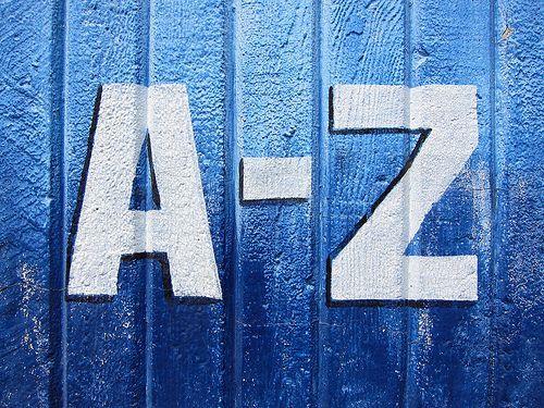 fpx0528111-a-z, por fontplaydotcom