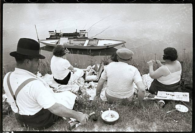 02 Henri Cartier Bresson