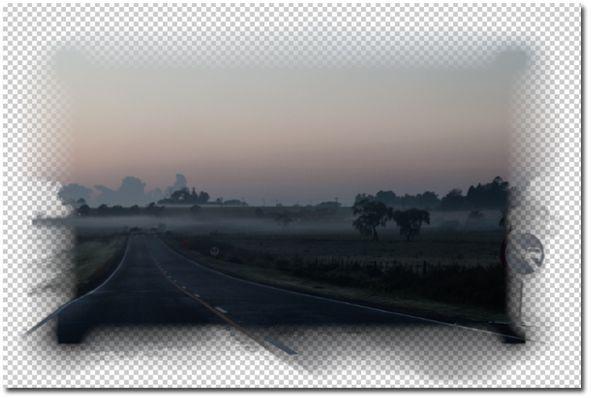 Como crear bordes creativos en Photoshop_06