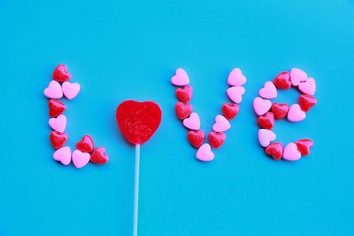 You Have My Heart, Sweet Valentine Love, por Pink Sherbet Photography