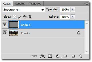 Sobreexponer y subexponer_03_capas