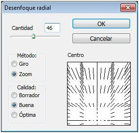 Efecto de larga exposicion_02_desenfpque radial