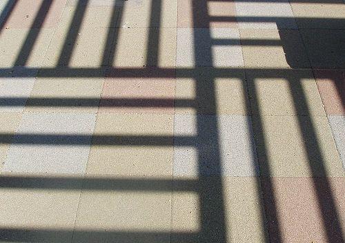 shadow, por shikeroku