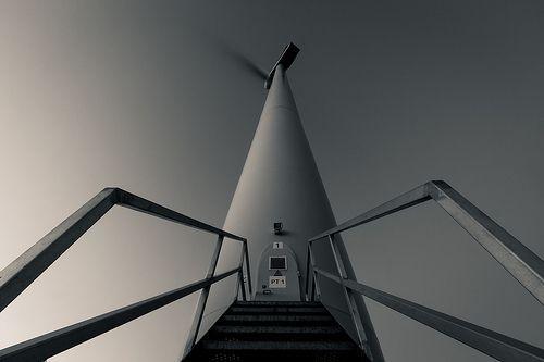 wind power, por Paulo Valdivieso