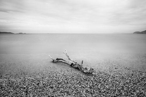 timeless [Explored], por Thomas Leth-Olsen