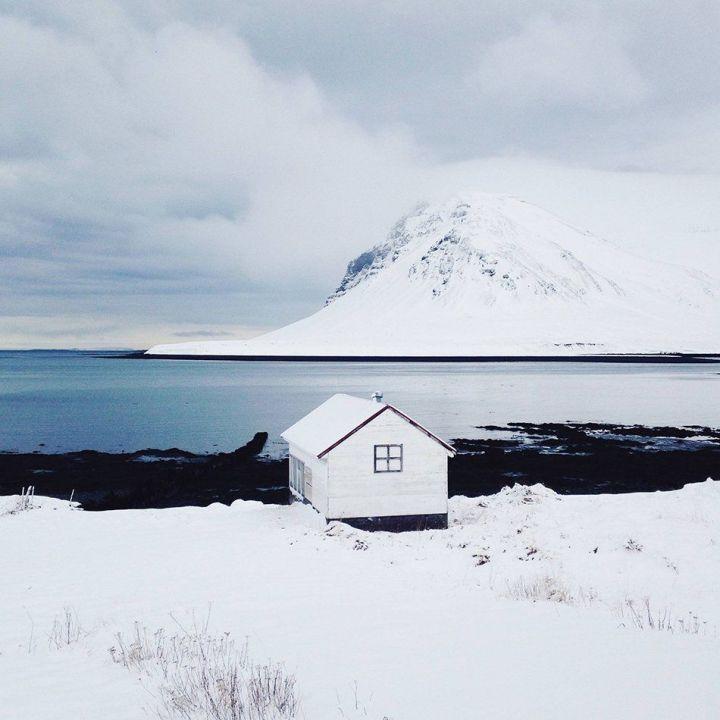 Mejor foto categoría: Viajes de Adrienne Pitts de Londres