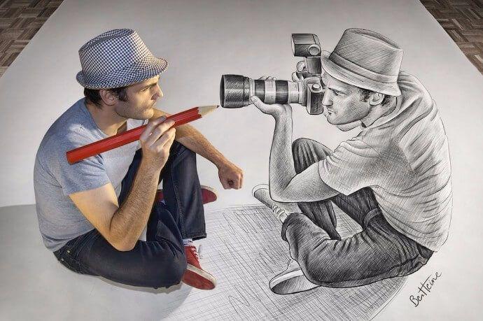 ben-heine-pencil-vs-camera-6