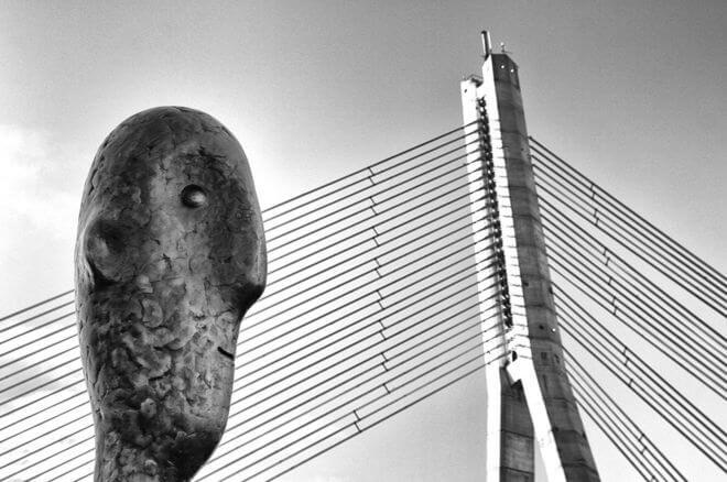 Las Mejores Fotos de Arquitectura