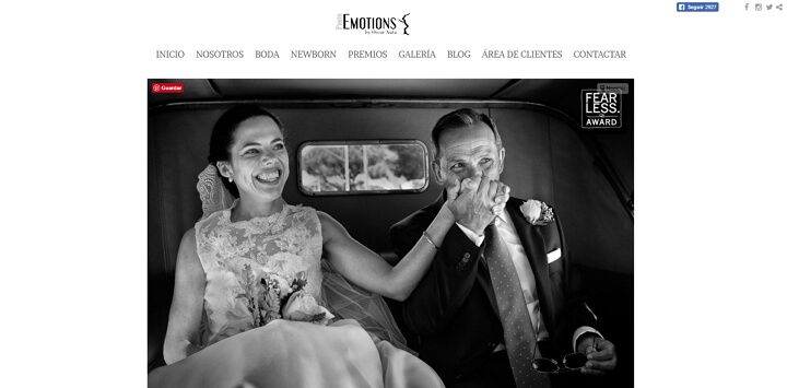www.photoemotions.es