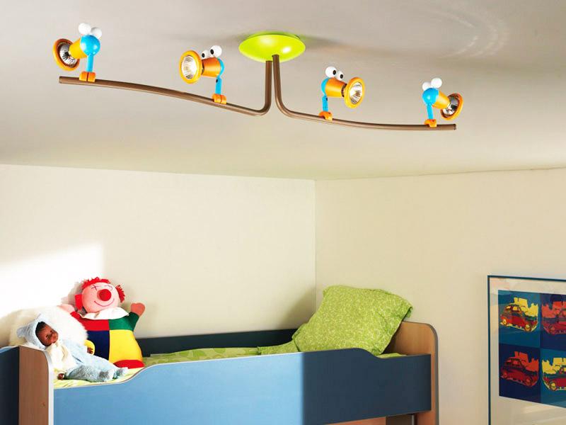 childrens-track-lighting