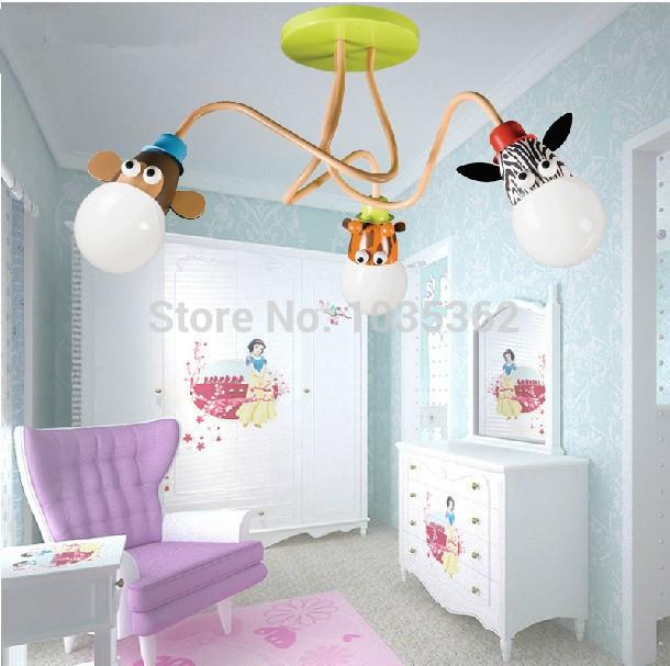good-friend-cartoon-kids-room-lighting-ceiling-lamp-children-s-room-light-fixture_640x640