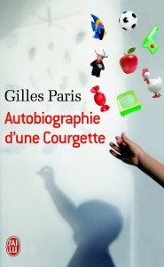 AutobriographieDUneCourgette_Couv_001.indd