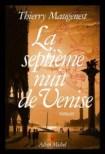 LA_SEPTIEME_NUIT_DE_VENISE_COUV_MAUGENEST