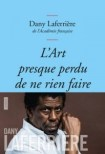 laferriere