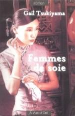 femmes-de-soie-1137642