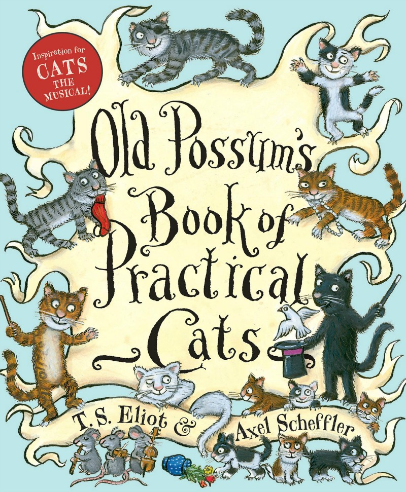 old-possum-s-book-of-practical-cats-with-full-color-illustrations