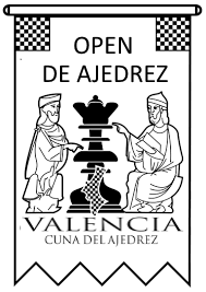 IV VALENCIA CUNA DEL AJEDREZ