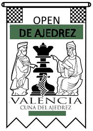 IV VALENCIA CUNA DEL AJEDREZ