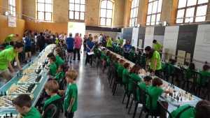 simultaneas-ajedrez-basilio
