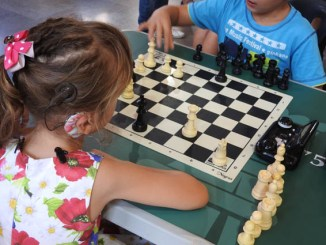 torneo ajedrez aspas valencia