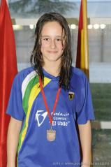 elisa-garcia-medalla