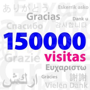 150_000_ok[1]