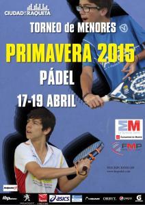Padel_MenoresAgo14_Poster[1]