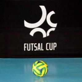 futsal-cup-300x300[1]