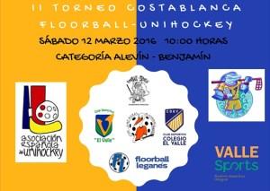 ii-torneo-costablanca