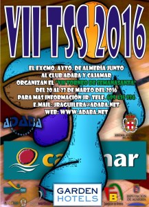 VII TSS CARTEL