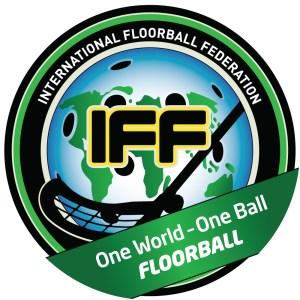 IFF_Marketing_Green