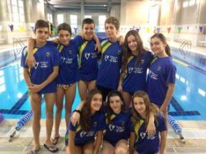 equipo-alevc3adn-madrid