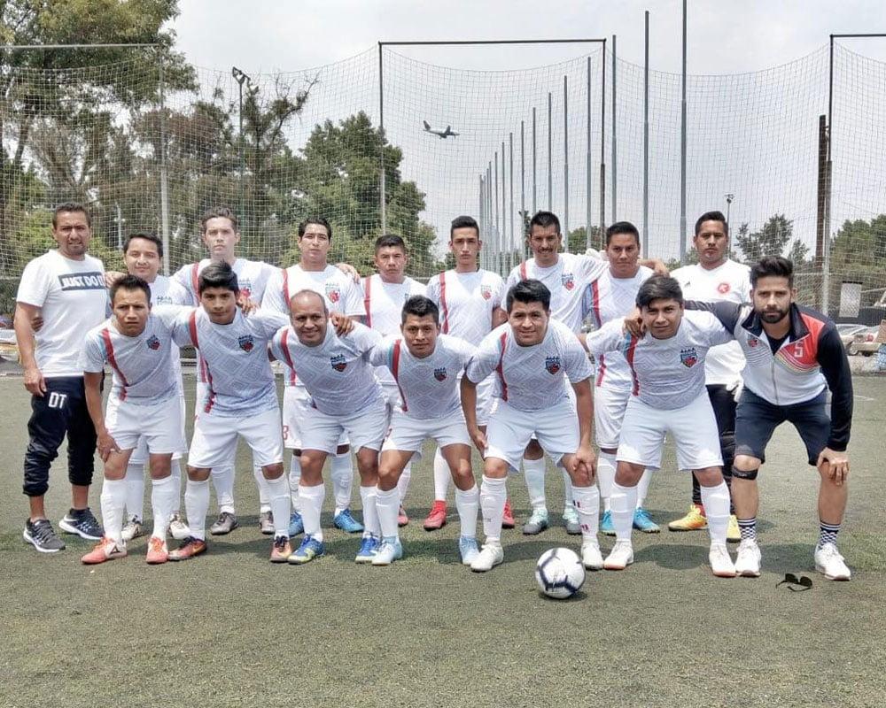 muxes-futbol09