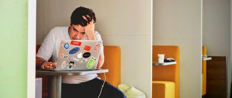 Etudes et stress : Comment le stress affecte-t-il la scolarité des étudiants ?