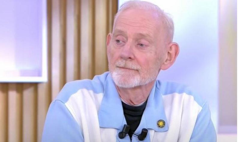 «Ça attaque le corps» : William Sheller se confie sur son burn-out