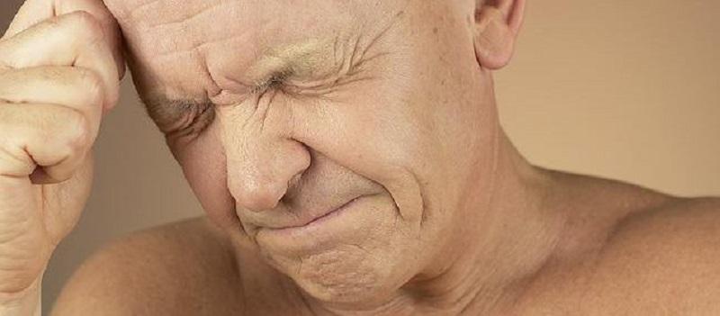 Quand le stress agit sur le corps