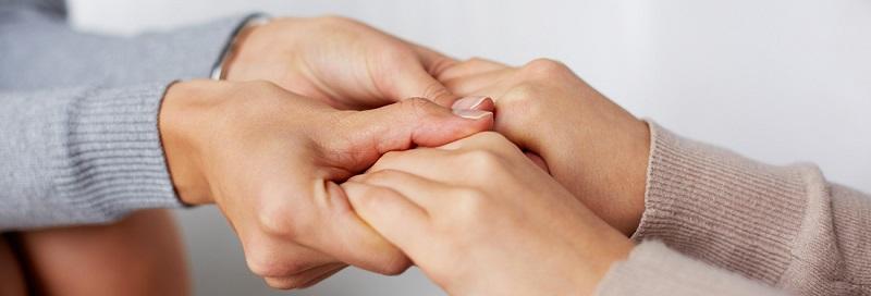 Comment aider un proche en burnout ? (vidéo) – Journal du Burnout
