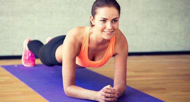 exercicios-prancha-jovem
